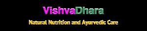 Ayurvedic Therapist