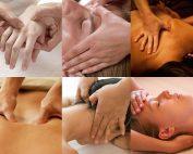 Marma Massage - Ayurvedic Therapist