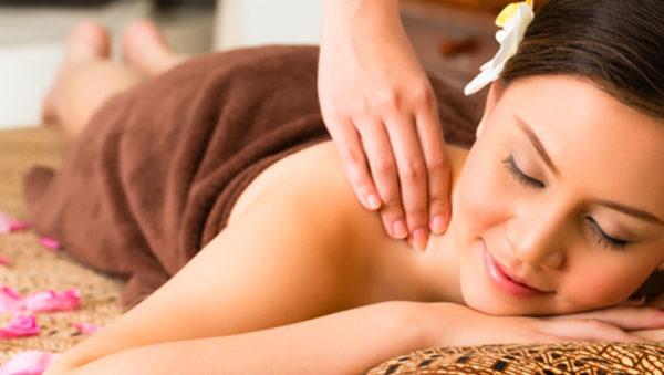 Ayurvedic-Abhyanga-Massage